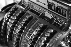 (mgkm photography) Tags: blackandwhite bw history blancoynegro portugal monochrome 50mm bokeh sintra gimp f18 pretoebranco blackandwhitephotography shotwell blackwhitephotos nikonphotography opensourcephotography ilustrarportugal d7000 bokehphotography