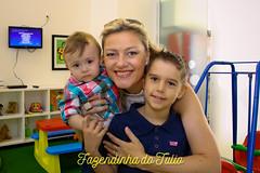 FAZENDINHA DO TULIO 2015 FINAL-47 (agencia2erres) Tags: aniversario 1 infantil festa ano fazenda fazendinha
