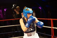 DSC06270 (Mustafa Harmanci) Tags: youth denmark fight young martialarts battle boxing combat danmark champions champ ringside boksning kampsport