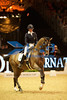 HB110485 (RPG PHOTOGRAPHY) Tags: world london cup olympia dressage 2015 tiamo jorinde verwimp