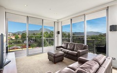 67/2-12 Young Street, Wollongong NSW