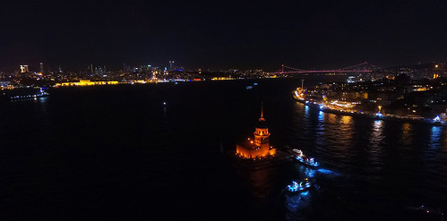 #orangetheworld - Turkey