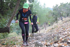 Copia de 857_280 (andresminguez) Tags: de iii trail sot chera 2015