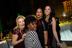 Halstead2015-67 (Halstead Property Events) Tags: newyorkcity newyork realestate holidayparty peter ou capitale longislandcity halstead halsteadproperty
