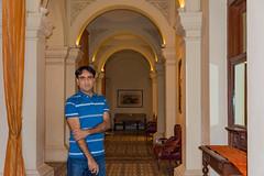 DSC_0272 (RizwanYounas) Tags: pakistan history south pk punjab nawab bahawalpur noormahal southpunjab