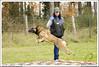 First Von King Von Backdraft RINALDI V  -0811 (Fab Photos Canine et Sportive) Tags: king von first backdraft