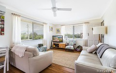 4/13 Prince Edward Drive, Brownsville NSW