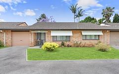 7/68 Panonia Road, Wyong NSW