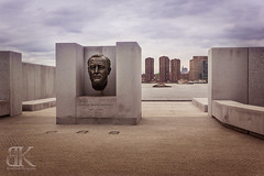 Roosevelt Island - New York (bernd.karle) Tags: a6000 sony usa nyc newyork roosevelt rooseveltisland
