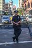 New York (IgorZed) Tags: newyork usa street streets america americaamerica