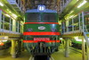 VL10K-1576 (zauralec) Tags: depot chelyabinsksouth rzd ржд локомотив электровоз депо челябинск vl10k вл10к vl10k1576 1576 вл10к1576