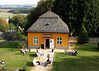 Republika Czeska - Czechy (tomek034 (Thank you for the 1 200 000 visits)) Tags: republikaczeska czechy javornik architektura