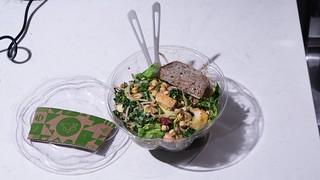 Kale, Caesar