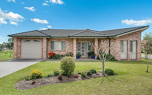 1/665 Cobbitty Road, Cobbitty NSW 2570