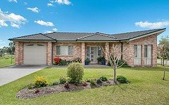 1/665 Cobbitty Road, Cobbitty NSW