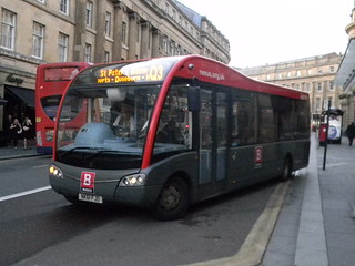 634 NK61FJO GO NORTH EAST