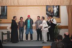 Academia Mariană (29)