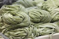 Pasta (Read2me) Tags: cye food many green dof thechallengefactorywinner challengeclubwinner friendlychallenges pregamewinner storybookotr gamesweepwinner