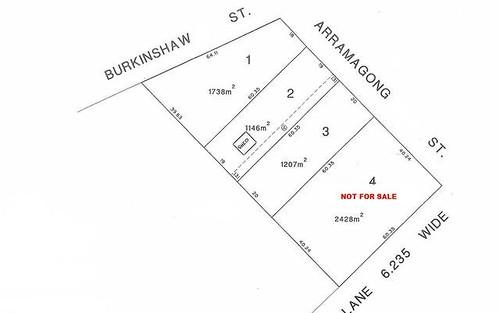 L3 Arramagong Street, Barooga NSW 3644