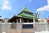 8H2_24240044 (kofatan (SS Tan) Tan Seow Shee) Tags: malaysia melaka malacca historicalcity kofatab pspj dutchsquare stpaulshill afamosafort psma photographicsocietyofmalacca malaccastraitsmosque riverside