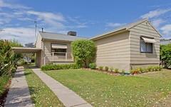 165 Benyon Street, East Albury NSW