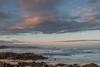 67Jovi-20161215-0010.jpg (67JOVI) Tags: amanecer cantabria costaquebrada liencres parquenaturaldelasdunasdeliencres