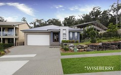 3 Seacres Close, Wadalba NSW