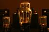 RCA 6SN7GT, RCA-Victor 5U4G (Sean Anderson Classic Photography) Tags: sony a700 industar 61 lz 50mm f28 rca6sn7gt rca5u4g sonya700 industar61lz 50mmf28 tessardesign 4elementlens