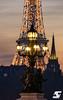 Enfants au candélabre II (A.G. Photographe) Tags: anto antoxiii xiii ag agphotographe paris parisien parisian france french français europe capitale d810 nikon sigma 150600 toureiffel eiffeltower pontalexandreiii enfantsaucandélabre