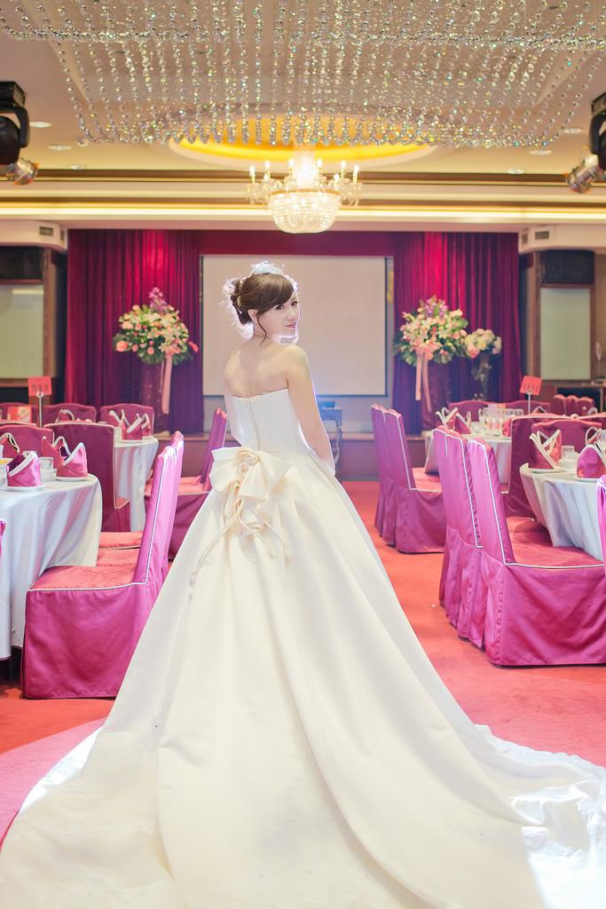 婚禮-0178.jpg