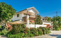 Unit 31/6-8 Browning Street, Byron Bay NSW