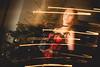 Caroline (Thomas Ohlsson Photography) Tags: agfabox agfasynchrobox blackchoker blonde boxcamera carolineholmberg choker christmas christmastree corset flash lightpaint nordicmodel pentaxk01 redcorset smcpentaxda21mmf32allimited sensual sexychristmas strobist sweden swedishmodel thomasohlssonphotography underwear thomasohlssoncom lomma skånelän nostrobistinfo removedfromstrobistpool seerule2