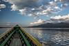 DSC_8866 (Ignacio Blanco) Tags: myanmar inle lake shan state boats fishermen floatingvillages sunset cultural stupa shrine indein pindaya cave golden buddha u min pagoda shweuminpagoda
