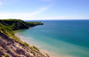 Grand Marias (annanewhouse@ymail.com) Tags: lake superior explore greatlakes lakesuperior landscape beauitful nature natural summer artmajor