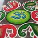 Mandala Symbols