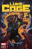 LUKE CAGE #1 Hits The Streets of New Orleans For New Series! (All-Comic.com) Tags: davidfwalker defenders lukecage marvel marvelcomics nelsonblakeii newseries rahzzah