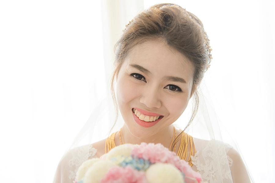 婚攝  台南富霖旗艦館 婚禮紀實 台北婚攝 婚禮紀錄 迎娶JSTUDIO_0047