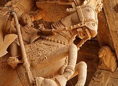 Trichy Ranganathaswamy Temple 133 (David OMalley) Tags: india indian tamil nadu subcontinent trichy sri ranganathaswamy temple srirangam thiruvarangam gopuram chola empire dynasty rajendra hindu hinduism unesco world heritage site ranganatha vishnu canon g7x mark ii canong7xmarkii