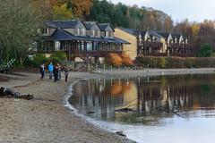 Edingburgh_2016-5327.jpg (René Groothedde) Tags: luss scotland verenigdkoninkrijk gb