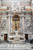 Basilica di San Giovanni Maggiore_20161130 (12) (olivo.scibelli) Tags: basilica san giovanni maggiore napoli paleocristiana congrega dei sacerdoti ordine degli ingegneri di