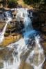 kothapally waterfalls (Dr.Bhattu) Tags: kothapally waterfalls near vizag visakhapatnam andhra pradesh agency drbhattu nature photography wildlife hyderabad telangana india big beautiful