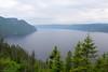 Fjord du Saguenay, juin 2016 (6) (montrealrider) Tags: fjorddusaguenay parcnationaldufjorddusaguenay parcsquébec