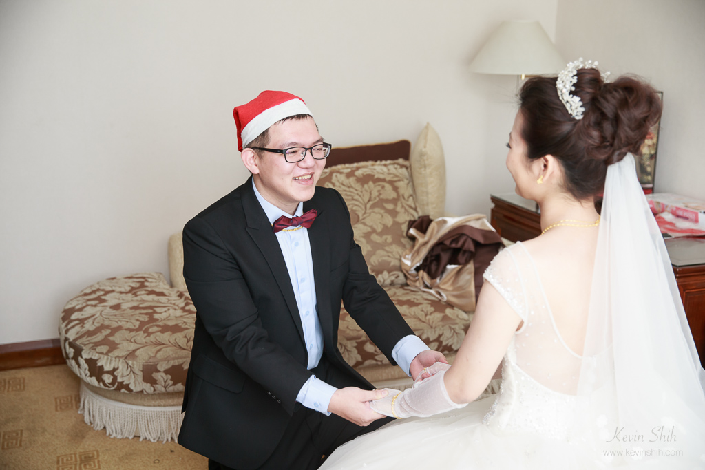 台北婚攝推薦-婚禮紀錄_032