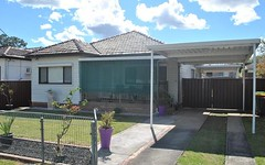 83 The Avenue -, Bankstown NSW