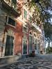 Italy - Liguria - Santa Margherita Ligure - Villa Durazzo (JulesFoto) Tags: italy centrallondonoutdoorgroup clog ligure santamargheritaligure historichouse villadurazzo