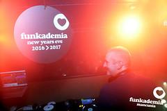 Funkademia311216#0188