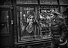 SoHo (Roy Savoy) Tags: bw blackandwhite streetphotography street nyc people noireblanc roysavoy newyorkcity newyork blacknwhite streets streettog streetogs ricoh gr2 candid flickr explore candids city photography streetphotographer 28mm nycstreetphotography gothamist tog mono monochrome flickriver snap digital monochromatic blancoynegro