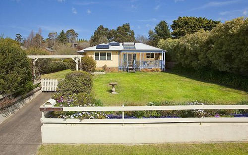 22 Elizabeth Street, Moss Vale NSW 2577