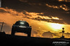 17 24HorasTT 2016 18 72dpi NET (aperspeed.com / photography) Tags: aperspeed photography autosport motorsport 24horastt fronteira acp