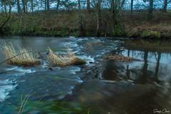 Eglinton Park (Simply Clean Photography) Tags: irvine kilwinning eglinton park north ayrshire scotland